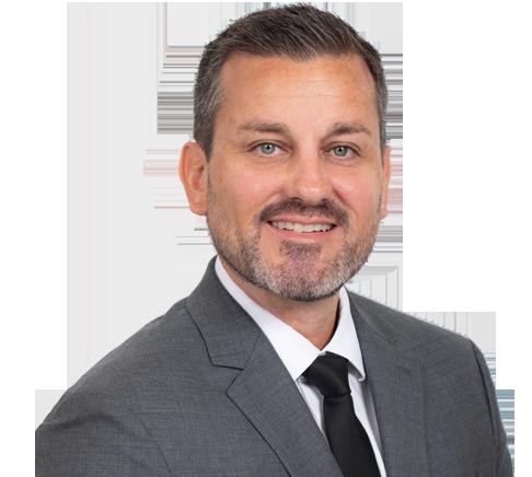 Craig Barnett - Executive Vice President - Underwriting and Portfolio Management