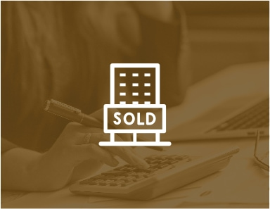 Sale-Leaseback Tax Considerations