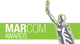STORE UNIVERSITY RECEIVES MARCOM GOLD AWARD