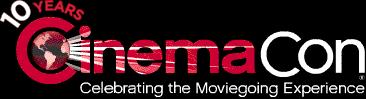 Mar 30 – April 2, 2020