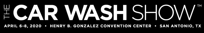 April 6 – April 8, 2020