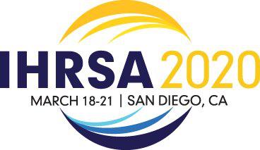 Mar 18 – 21, 2020